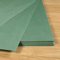 Подложка листовая MAXIFLOOR 3мм (0,5х1,2м ) (6 м2) (10 шт/уп)