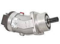 Гидромотор нерегулируемый 210.12.01.01, фото 1