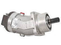 Гидромотор нерегулируемый 210.12.01.04, фото 1