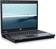 Ноутбук бу НР 6710b, фото 1