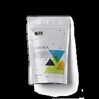 Кофе зерновой Umbra, 250г