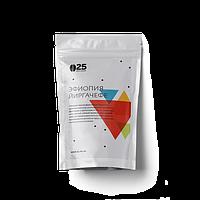 Кофе зерновой Эфиопия Йиргачефе, 250г