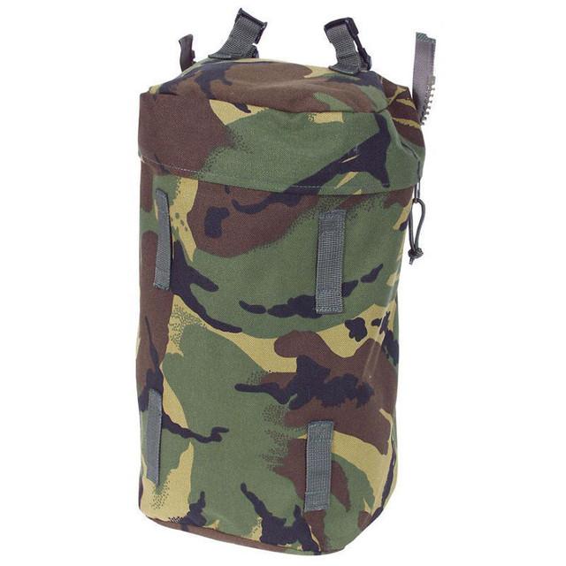 Підсумки для рюкзака та а