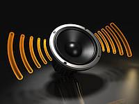 Mp3 плееры, аудио, радио, акустические системы,портативные колонки