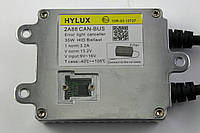 Блок Розжига Hylux 2A88 Can-bus Slim