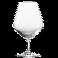 Schott Zwiesel Набор бокалов для коньяка 6*436 мл