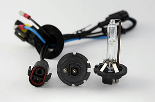 Ксеноновая лампа D2H Yeaky +50% 35w, фото 2