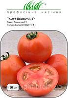 "Томаты Ламантин F1, 10шт TM ""Seminis"""