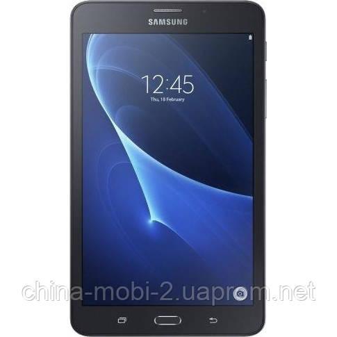 """Планшет Samsung Galaxy Tab A 7"""" 8GB LTE  (SM-T285NZKA) black ' ' '"""