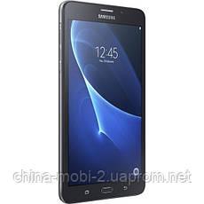 """Планшет Samsung Galaxy Tab A 7"""" 8GB LTE  (SM-T285NZKA) black ' ' ', фото 3"""