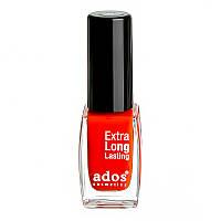 Лак для ногтей Extra Long №705, 9мл, Ados
