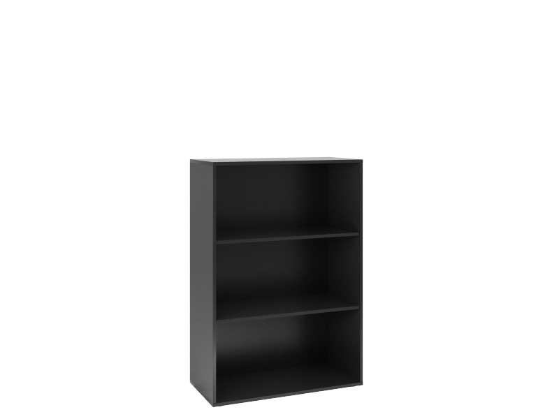 Секция мебельная 900x430x1292 ВР.СМ02
