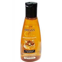Аргановое масло для волос, Природный эликсир, Belle Jardin