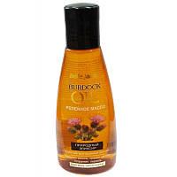 Репейное масло против выпадения волос, Природный эликсир, Belle Jardin