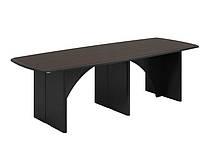 Стол конференционный 2600x1000x750 ВР.СЕ01