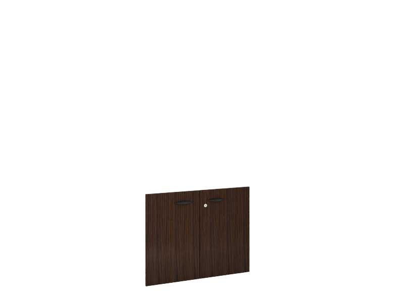 Двери щитовые 900x1289 ВР.РХ12