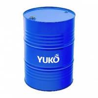 КС-19 ISO 220, YUKO, компрессорное, 200 л.
