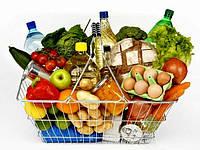 Эксперты рассказали, как резко подорожают продукты