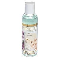 Белкосмекс Mirielle Тоник безалкогольный для всех типов кожи, 150мл (4810090005306)