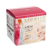 Белкосмекс Mirielle Крем против старения с мякотью фруктов, 48мл (4810090005207)