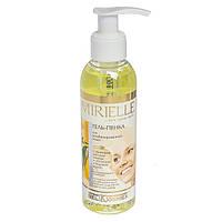 Белкосмекс Mirielle Гель-пенка очищающая для комбинированной кожи, 150мл (4810090005337)