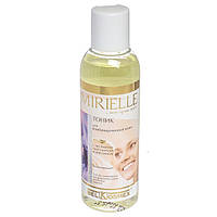 Белкосмекс Mirielle Тоник для комбинированной кожи, 150мл (4810090005320)