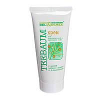 Белкосмекс Теебаум Крем безжировой для чувствительной и проблемной кожи, 80 мл (4810090000400)