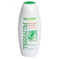 Белкосмекс Теебаум Бальзам-шампунь для укрепления волос, 250мл (4810090003371)