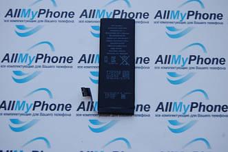 Аккумуляторная батарея для мобильного телефона Apple iPhone 5S (Li-Polymer 3.8V 1560mAh)