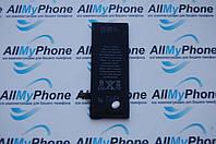 Аккумуляторная батарея для мобильного телефона Apple iPhone 6