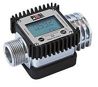 Счетчик для дизельного топлива K24 UL