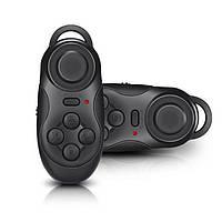 Игровой манипулятор Mini Game Controller Bluetooth Black