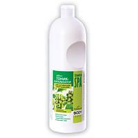 Тоник-катализатор для активации обертываний с экстрактом зеленого кофе (Slimming SPA), 1000 мл, Prof Body Care