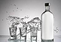 Владелец «Хортицы» закупает «черный» спирт: опубликовано видео