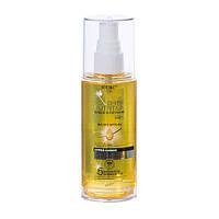 Спрей-сияние масло арганы для всех типов волос, Блеск и Питание, Витекс