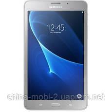 """Планшет Samsung Galaxy Tab A 7"""" 8GB LTE   SM-T285NZSA  silver , фото 2"""
