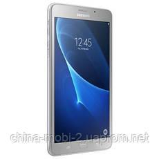 """Планшет Samsung Galaxy Tab A 7"""" 8GB LTE   SM-T285NZSA  silver , фото 3"""