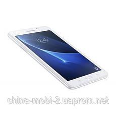 "Планшет Samsung Galaxy Tab A 7"" 8GB LTE   SM-T285NZWA  white , фото 2"