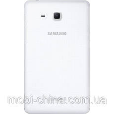 "Планшет Samsung Galaxy Tab A 7"" 8GB LTE   SM-T285NZWA  white , фото 3"