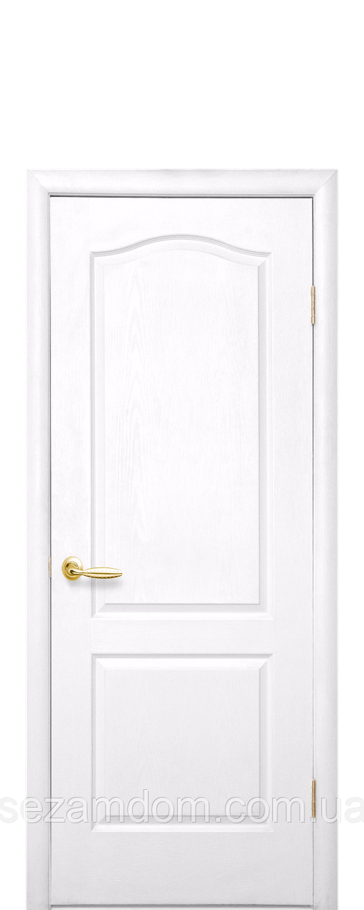 Дверь межкомнатная КЛАССИК ГЛУХОЕ