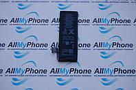 Аккумуляторная батарея для мобильного телефона Apple iPhone 5G (Li-ion 3.8V 1440 мАч)