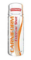 NUTREND Carniform Shot 60 ml