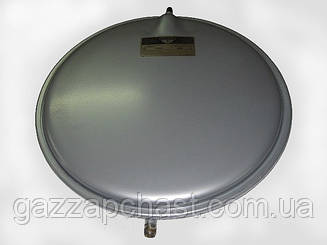 "Бак расширительный Zilmet OEM-PRO 6л., 3/8"" Hermann, Ariston, Sime, Zoom, Protherm, Berretta (13C0000603)"