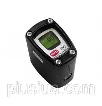 Счетчик для топлива PIUSI K200