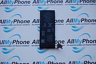 Аккумуляторная батарея для мобильного телефона Apple iPhone 4S (Li-ion 3.7V 1430mAh)