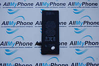 Аккумуляторная батарея  Apple iPhone 4S (Li-ion 3.7V 1430mAh)