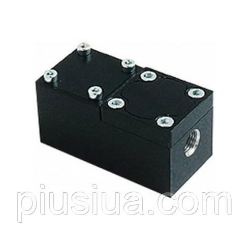 Счетчик для дизельного топлива K200 PULSER