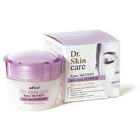Крем-эксперт для лица ночной Sirtuin Active, 50 мл, Dr. Skin Care