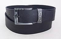 Ремень мужской для джинс Levis 501 мужской, фото 1