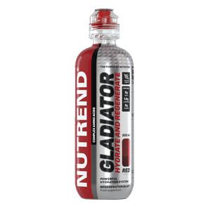 NUTREND Gladiator 500 ml